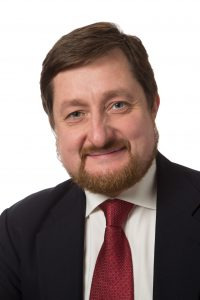 Sergey Tagashov