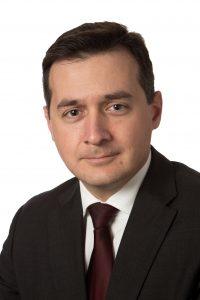 Vladimir Shvarts